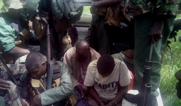 Poachers_apprehended_in_Nkhotakota