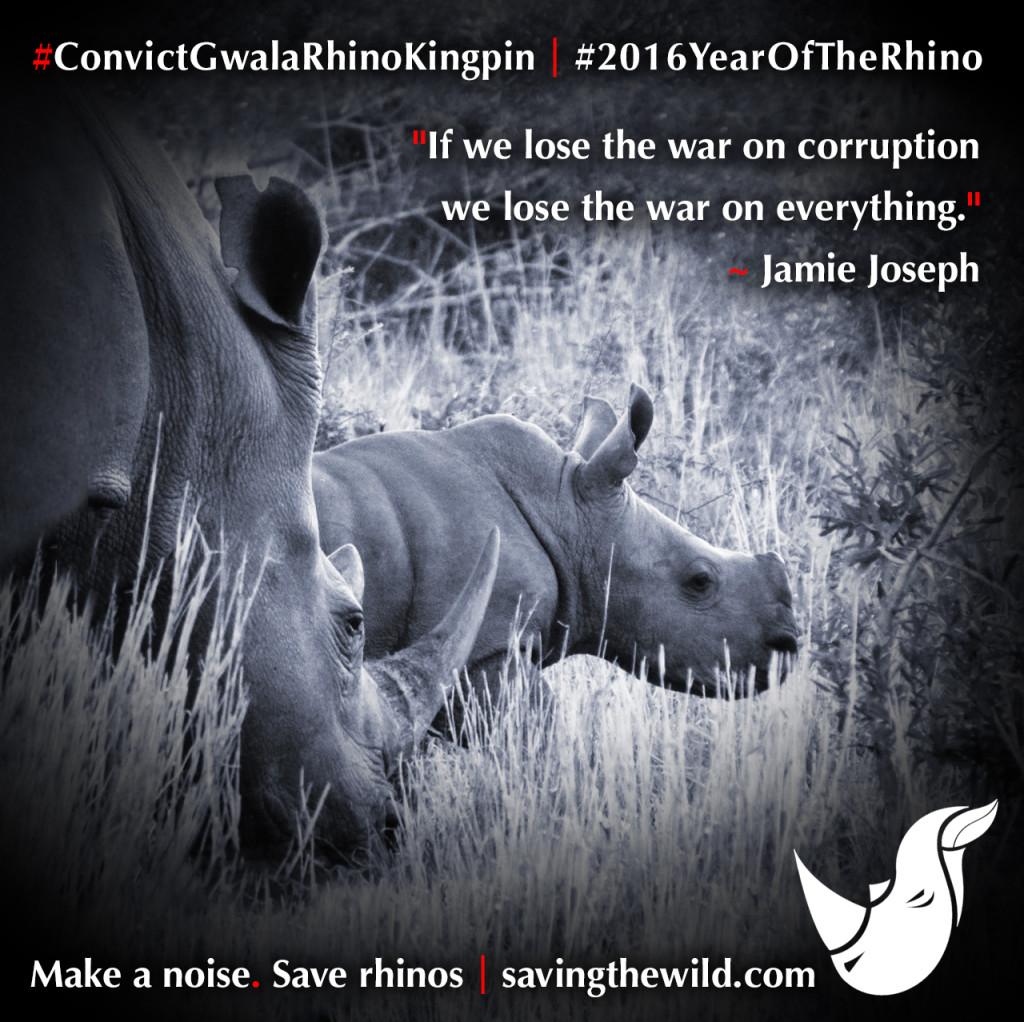 campaign-rhino-mum-baby