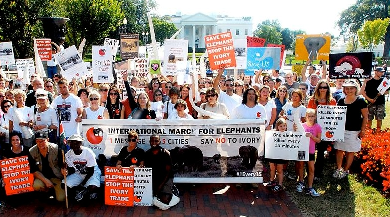 gmfer_white_house