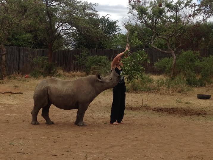 simone_shaka_the_rhino_orphanage