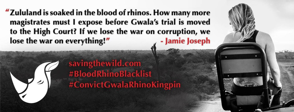 fbcover_zululand-is-soaked-in-the-blood-of-rhinos