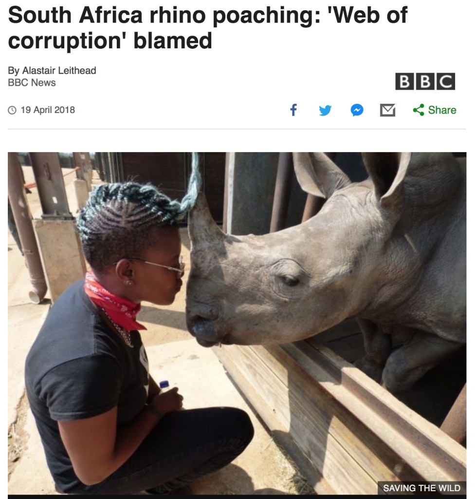 bbc-19-april-web-of-corruption-blamed