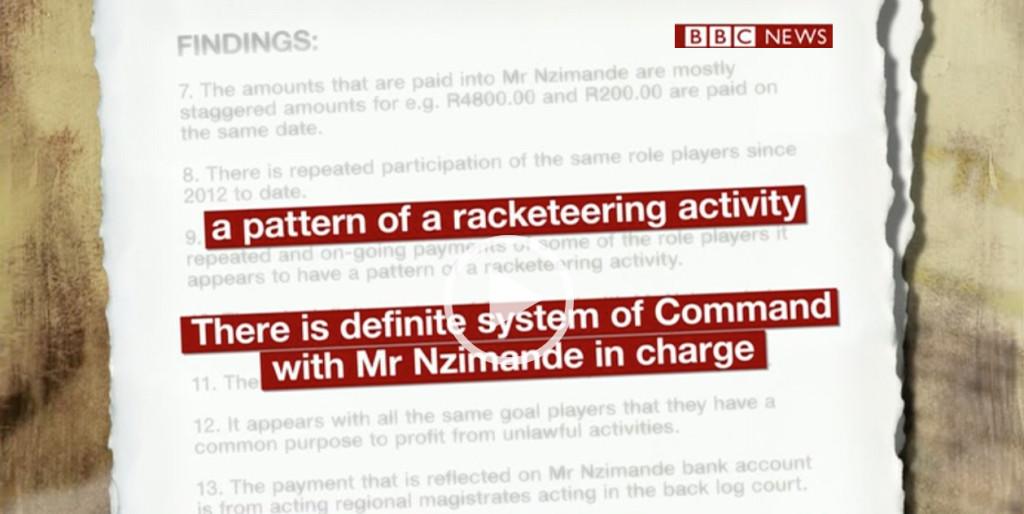 bbc_racketeering_nzimande
