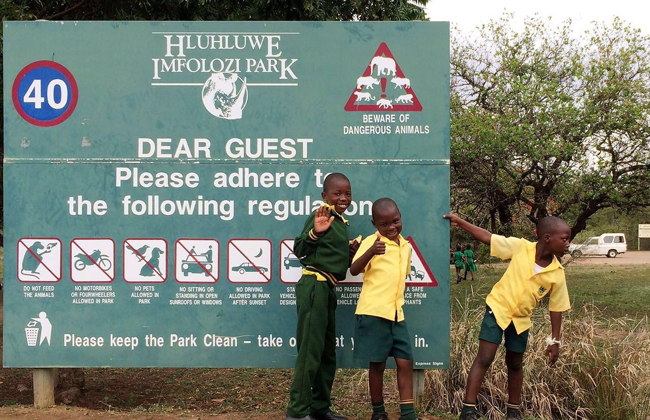 zululand_rhinos
