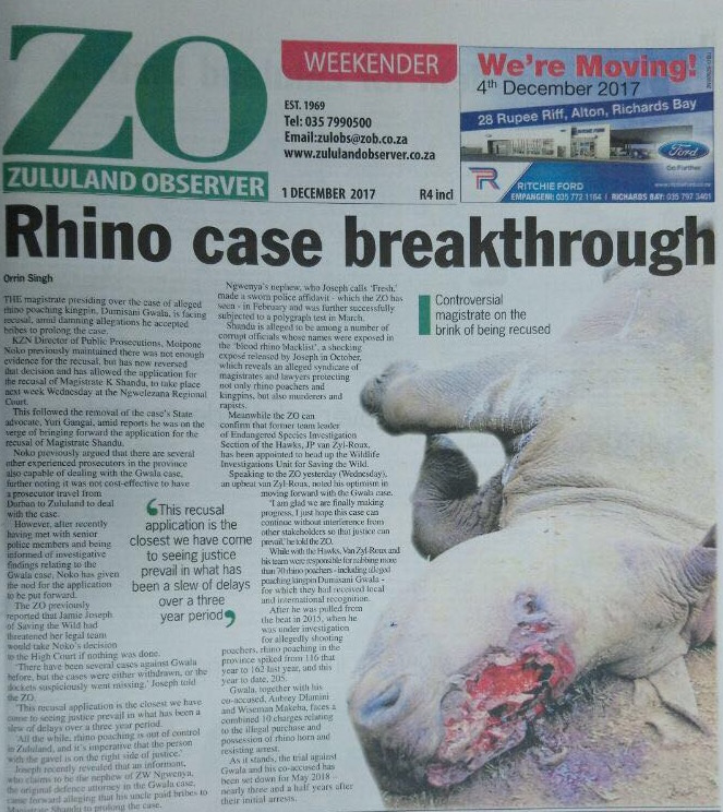 zo-rhino-case-breakthrough