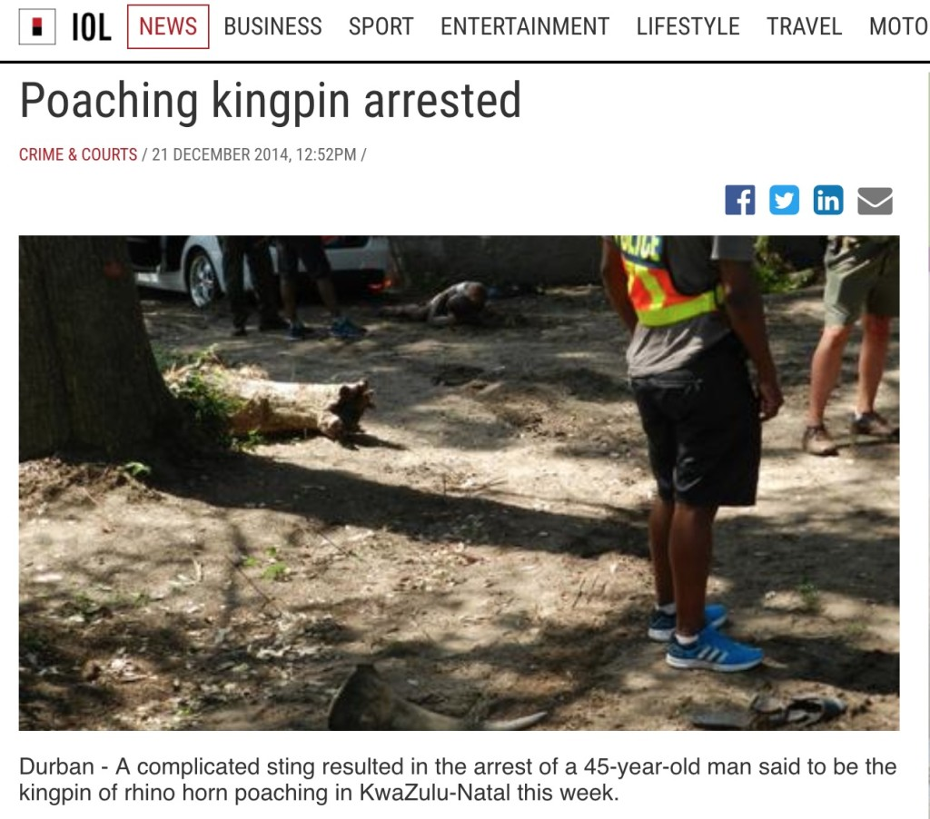 poaching-kingpin-arrested-dec14