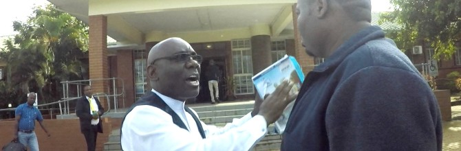 Rhino syndicate trial marred by hooligan lawyers