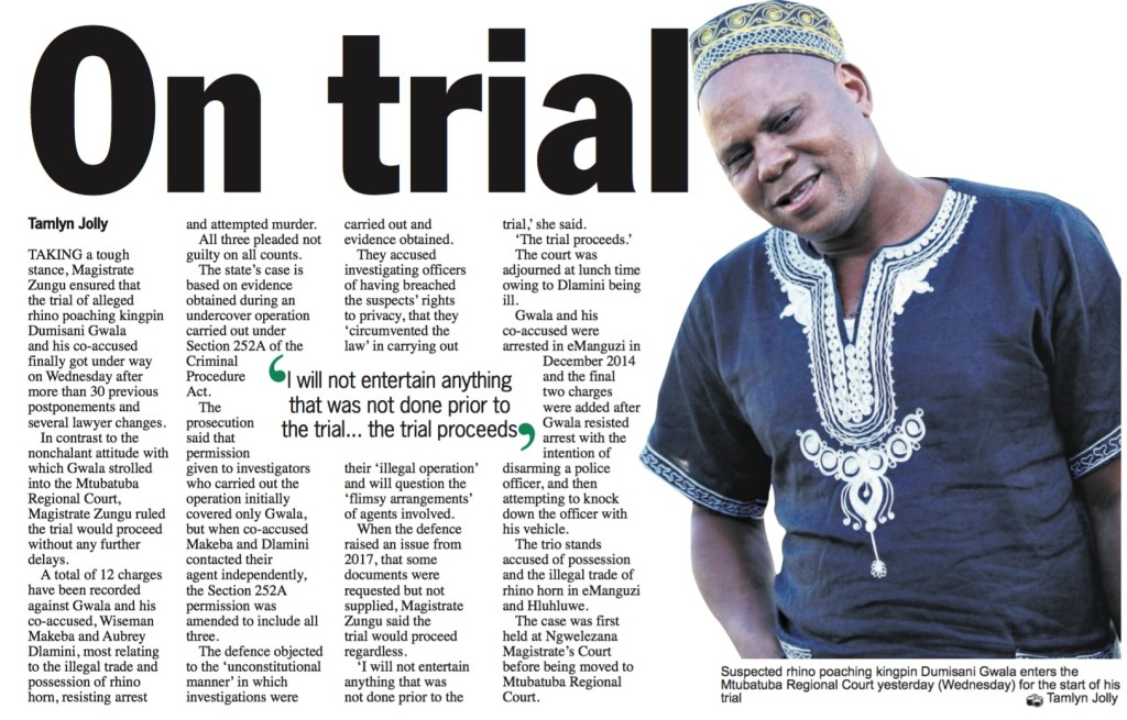 gwala-on-trial-26-april-2019
