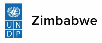 undp-zimbabwe